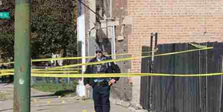 美芝加哥枪击事件原因_WWW.66152.COM