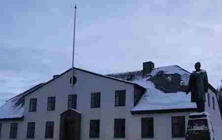 冰岛一年四季都冷吗_WWW.66152.COM