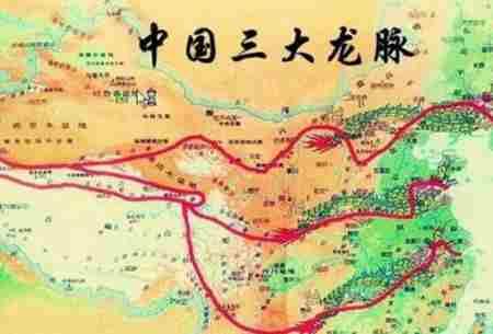 为什么要斩四川龙脉_WWW.66152.COM