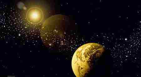 适合人类居住的第二地球_WWW.66152.COM