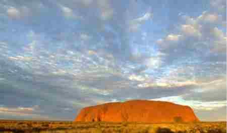 澳洲神石之谜_WWW.66152.COM