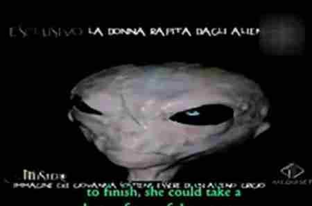 外星人事件真相_WWW.66152.COM