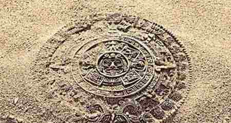 玛雅人五大预言实现了几个_WWW.66152.COM