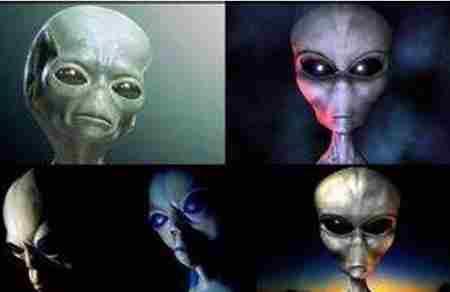 外星人帮助中国抗日纯属虚构_WWW.66152.COM