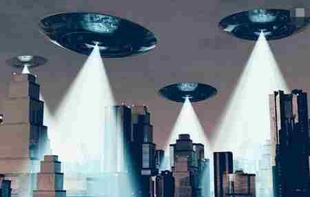 17世纪法国古币上的UFO之谜_WWW.66152.COM