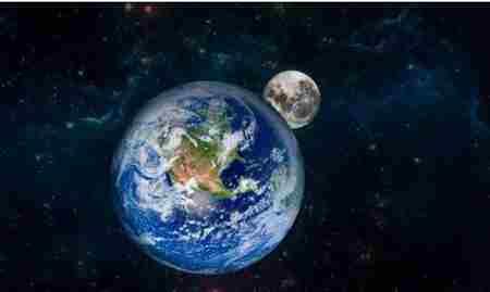 地球底下还有一个世界?_WWW.66152.COM