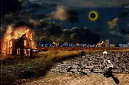 2012人类其实已经死了?_WWW.66152.COM