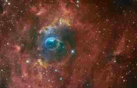 宇宙直径有多少光年_WWW.66152.COM