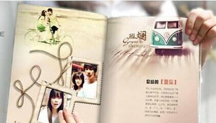 恋爱纪念日送什么礼物好_WWW.66152.COM