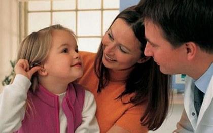 对父母说一句我爱你,为什么就那么难?_WWW.66152.COM