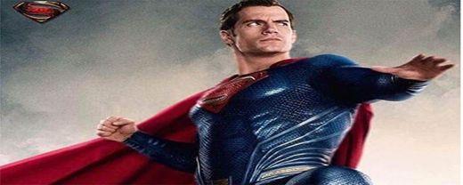 超人怎么复活的_WWW.66152.COM