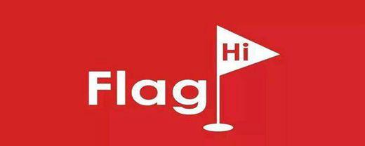 立个flag是什么梗_WWW.66152.COM