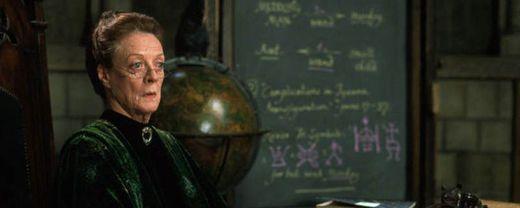 麦格教授结局_WWW.66152.COM