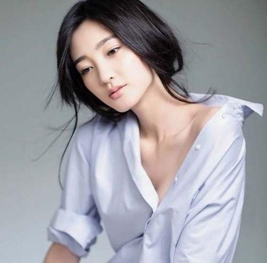 王丽坤演过的电视剧有哪些_WWW.66152.COM