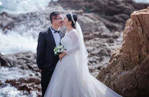 夫妻结婚两年双双出轨后续_WWW.66152.COM
