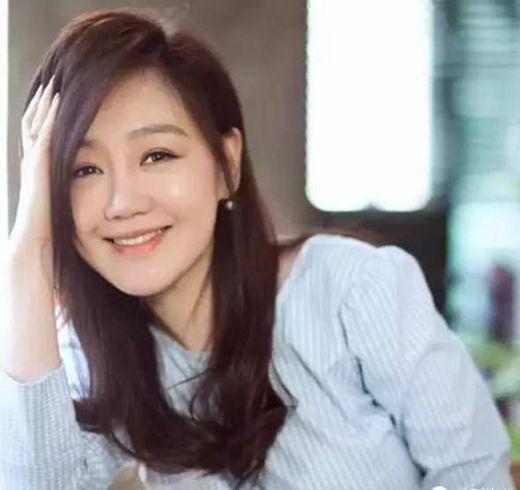 胡歌父母很喜欢薛佳凝是真的吗_WWW.66152.COM
