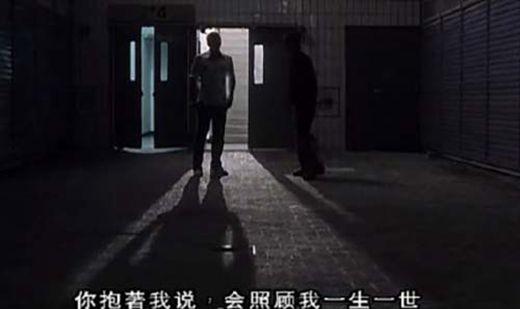 妖夜回廊床戏尺度惊人_WWW.66152.COM