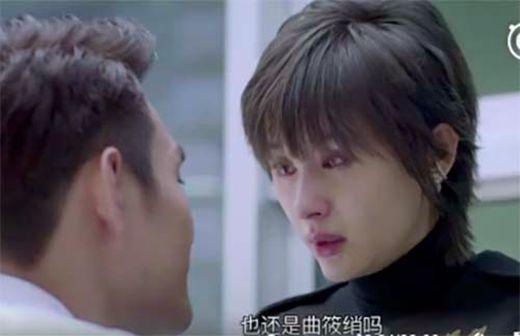 欢乐颂2经典台词语录赵医生开撩_WWW.66152.COM
