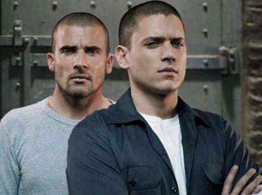 有越狱第五季第二集预告吗_WWW.66152.COM