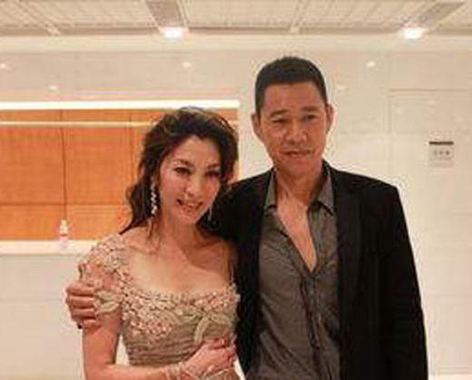 霍凡和张丰毅有孩子吗_WWW.66152.COM
