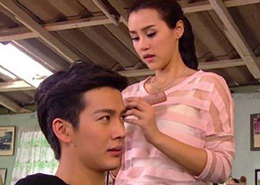 泰国推哥演过的电视剧_WWW.66152.COM