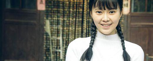 方亚新和红萍结局_WWW.66152.COM