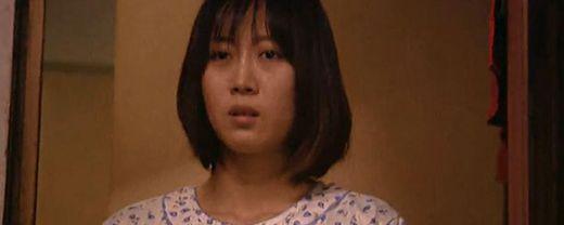 童玲长林是什么电视剧_WWW.66152.COM
