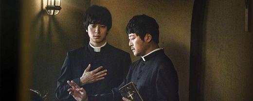 司祭剧情介绍_WWW.66152.COM