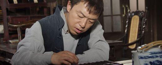 青岛往事40集剧情介绍_WWW.66152.COM