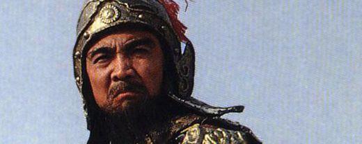 三国演义汉中之战是第几集_WWW.66152.COM