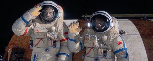 太空救援全球票房_WWW.66152.COM