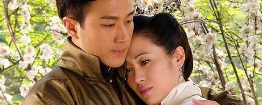 苏雨宁是哪部电视剧_WWW.66152.COM