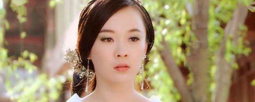 苏美娘是什么电视剧_WWW.66152.COM