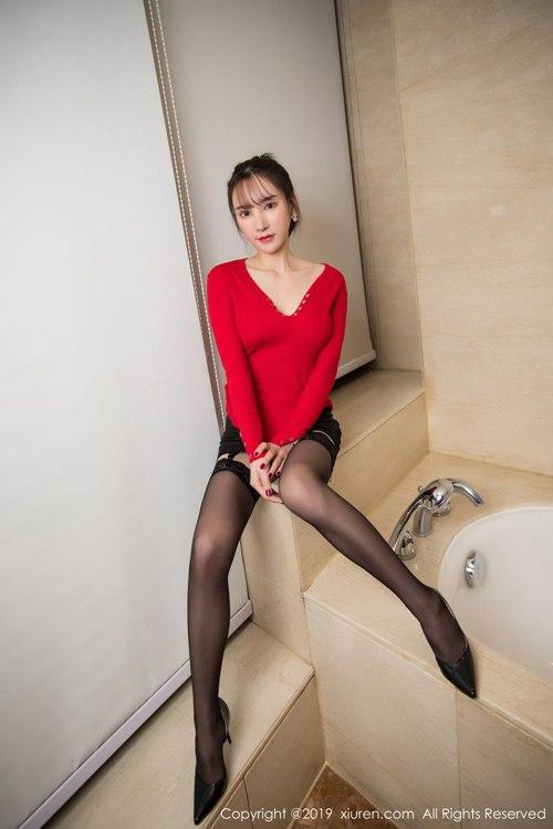 nana子酱微博cos图_WWW.66152.COM