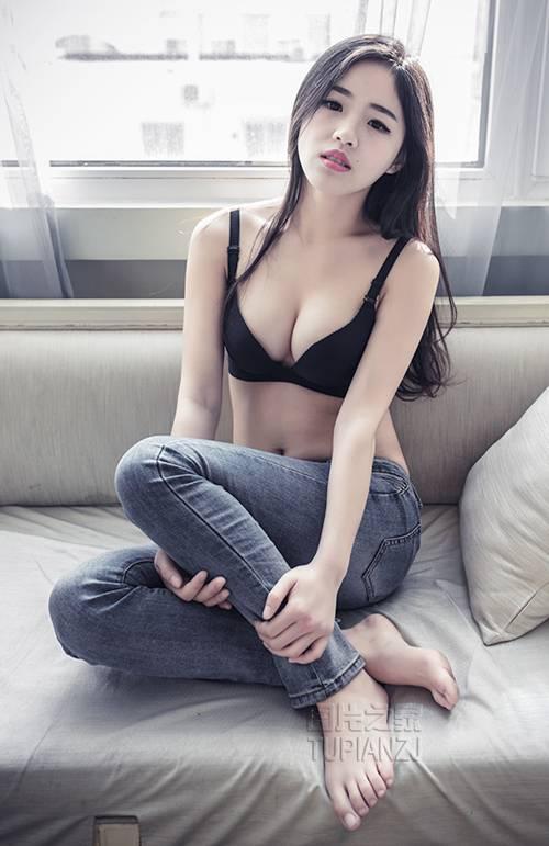 爱老师phd图集下载_WWW.66152.COM