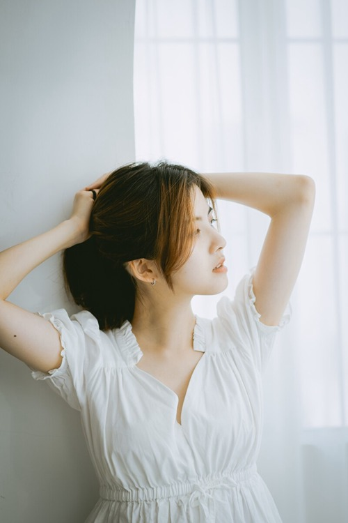 本末末MOMO五等分的花嫁_WWW.66152.COM