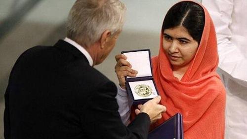 最年轻的诺贝尔奖得主_WWW.66152.COM