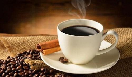 世界上最贵的咖啡豆多少钱_WWW.66152.COM