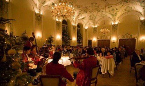 世界上最古老的饭店_WWW.66152.COM