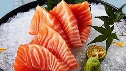 世界上最贵的海鲜多少钱_WWW.66152.COM