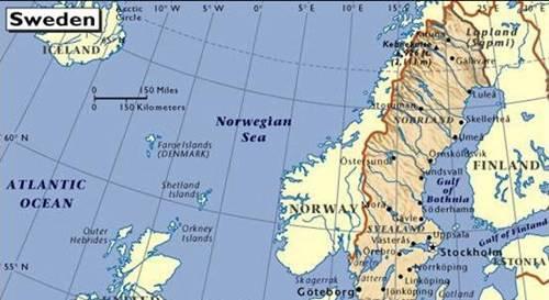 欧洲最大的半岛_WWW.66152.COM