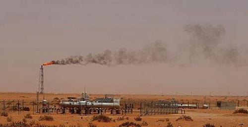 世界第二大油田叫什么_WWW.66152.COM