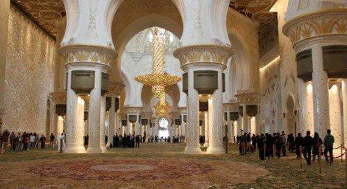 世界上最大的地毯_WWW.66152.COM