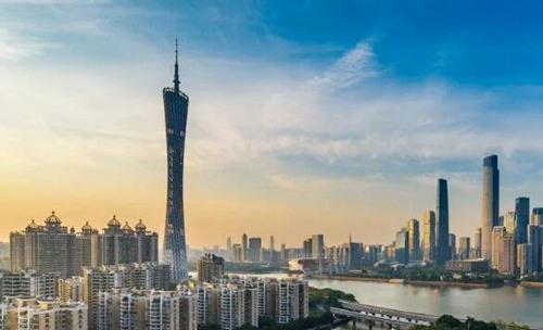 世界上最高的电视塔在哪_WWW.66152.COM
