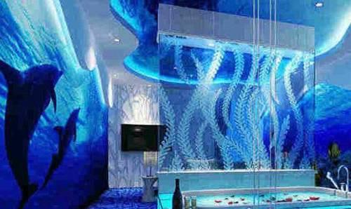 世界最高星级酒店_WWW.66152.COM