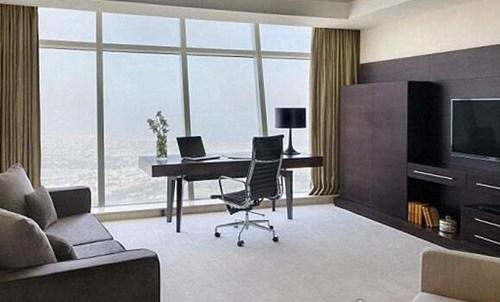 世界上最高的酒店_WWW.66152.COM