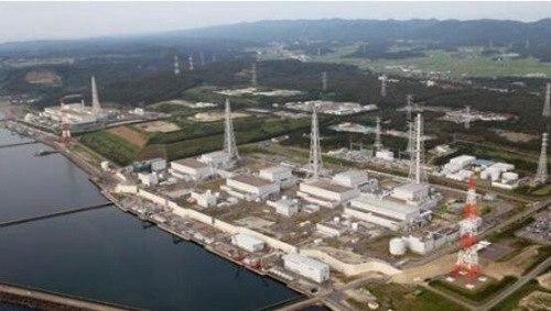 世界最大核电站_WWW.66152.COM