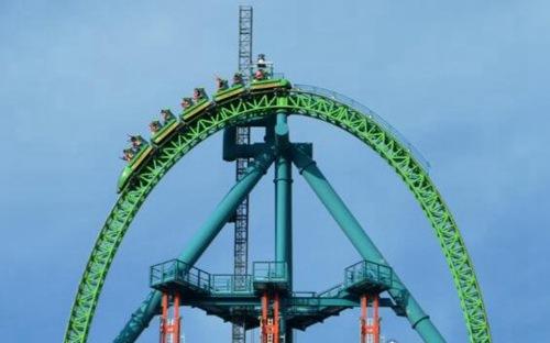 世界上最高的过山车在哪_WWW.66152.COM