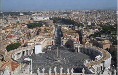 世界上最大的教堂_WWW.66152.COM