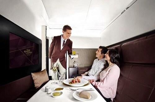 世界上最贵的机票_WWW.66152.COM